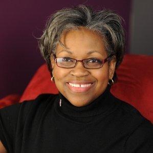 Mary A. Flowers linkedin profile