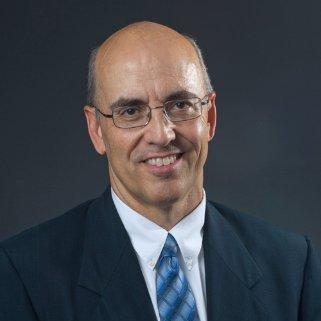 Stephen D Miller linkedin profile