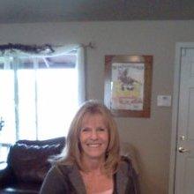 Annette Nelson linkedin profile