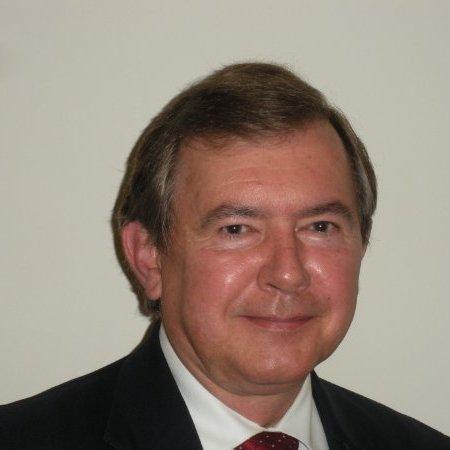 Richard Mohler linkedin profile