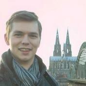 Andrew Kit Kennedy linkedin profile