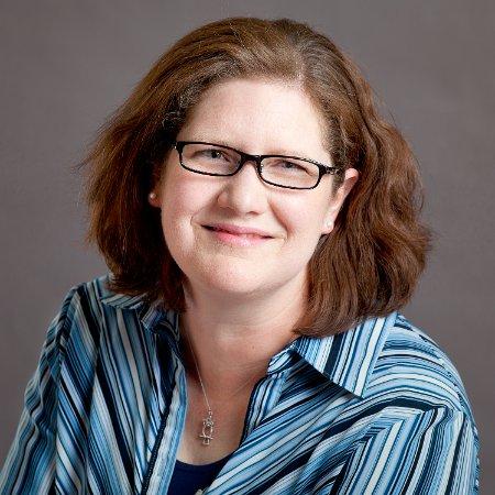 Brenda Christiansen