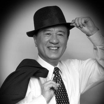 Dr. Zhong Chen linkedin profile