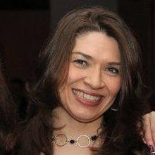 Nancy Ortiz linkedin profile