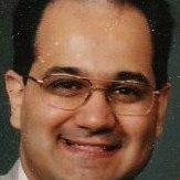 Ali Mokhberolsafa, E A linkedin profile