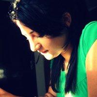 Barbara Sarg Rodriguez linkedin profile