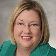 Maureen Mitchell linkedin profile