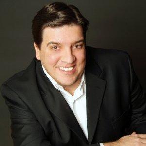 Victor Moruzzi
