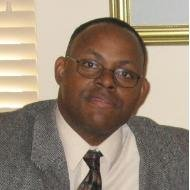 Dominic Johnson linkedin profile