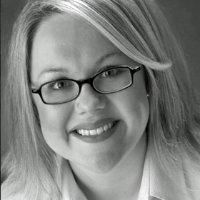 Jennifer Freeman Thompson linkedin profile
