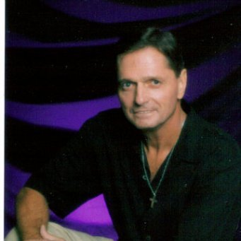 Harry J. Smith linkedin profile
