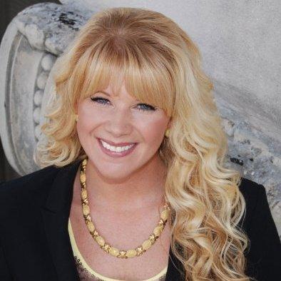 Holly Anne Miller Fischer linkedin profile