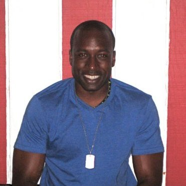 Omari Bernard linkedin profile