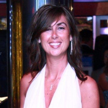 Beverly Cothran