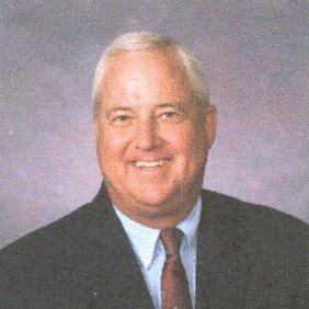 William M Briggs linkedin profile