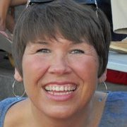 Paula Burton linkedin profile