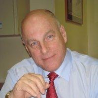 John J Shaw linkedin profile