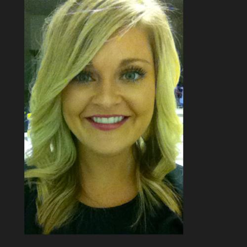 Shannon Cole linkedin profile