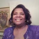 Frances Bell linkedin profile
