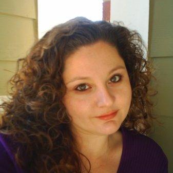Heather Swinton Burns linkedin profile