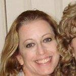 Paula Spooner