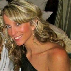 Nicole Palmer linkedin profile