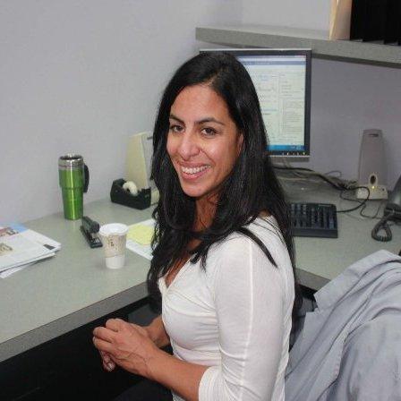 Ann M. Sanchez linkedin profile