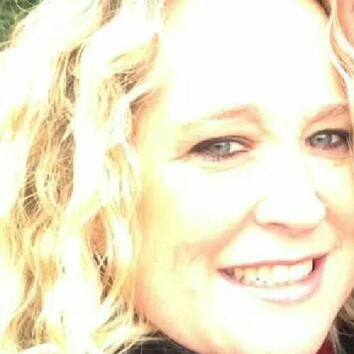 Kelly T linkedin profile