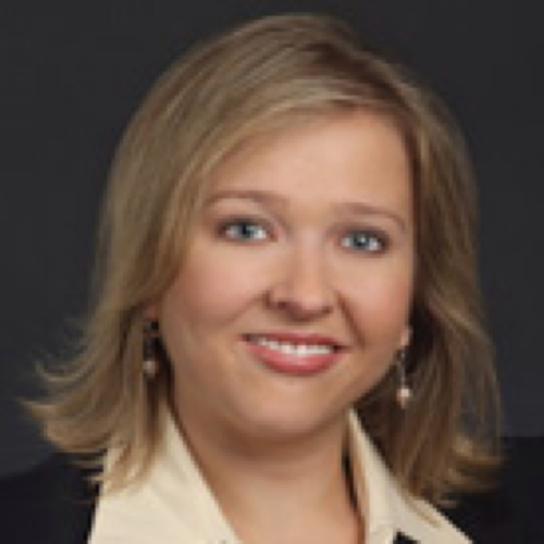 Barbara Rutkowski