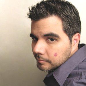 Jorge R Garza linkedin profile