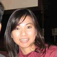 Linh M. Tran linkedin profile