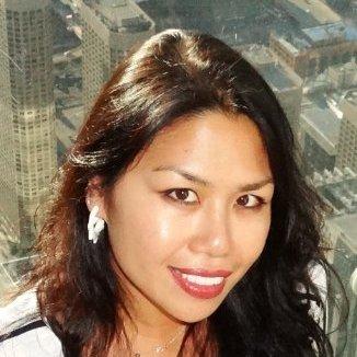 Raquel Isa Rodriguez linkedin profile