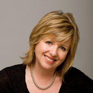 Helen Taylor linkedin profile