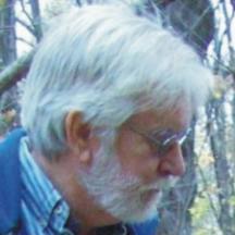 Michael Sullivan Smith linkedin profile