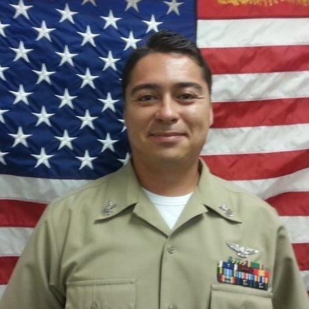 Jerry Rodriguez linkedin profile