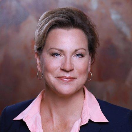 Kathy A. Sullivan linkedin profile