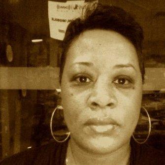 Kelly L. Jackson linkedin profile