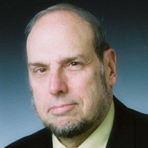 Martin Alan Greenberg, JD, PhD, CPP linkedin profile