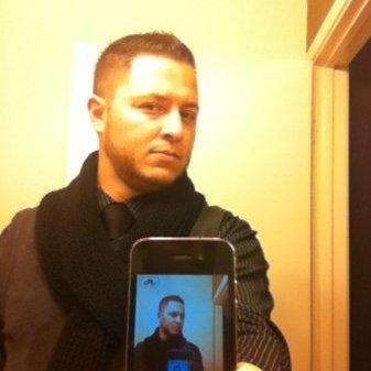 Jose Ernesto Rodriguez linkedin profile