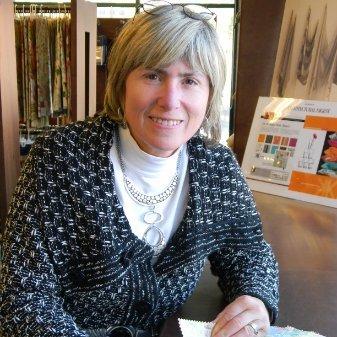 Helen Hahn linkedin profile