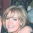 Michelle L. Carter linkedin profile