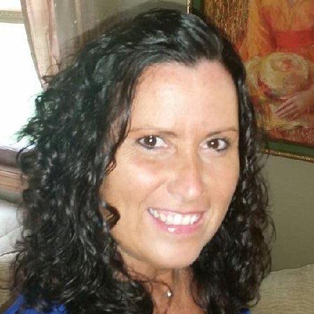 Carolyn Chapman linkedin profile