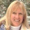 Mary Clemons linkedin profile