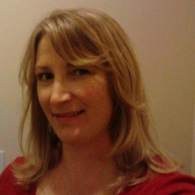 Brenda Swann