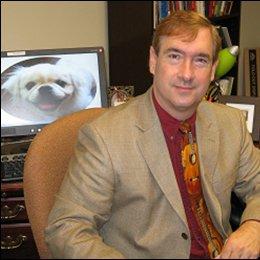 H. Edward Arnold linkedin profile