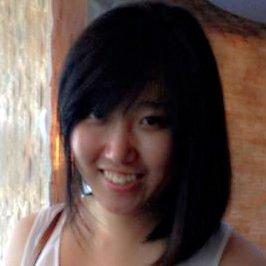 Yue Joy Zhang linkedin profile