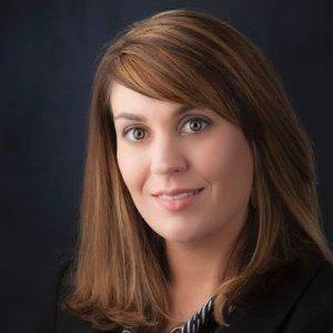 Melissa Albano Davis linkedin profile