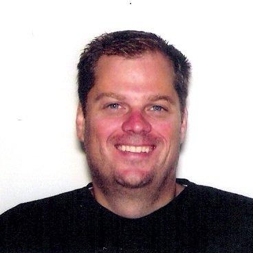 Steven Meadows linkedin profile