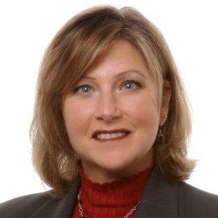 Julie Williams Daugherty linkedin profile