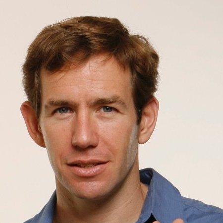 Chris Ballard linkedin profile
